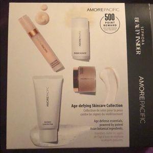 🧖♀️AmorePacific Skincare Collection Sephora 📦